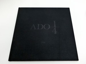 Book ADO 14 Cover LD