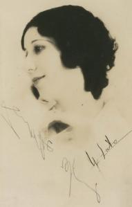 Yoshiko Sato 2